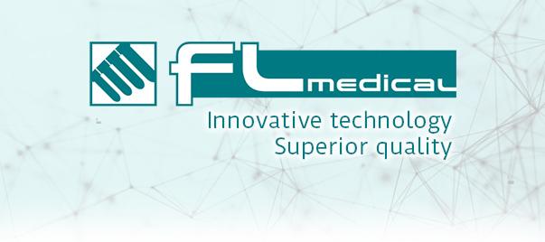 FL Medical - Medical technology
