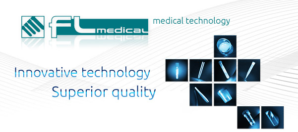 FL Medical - Medical technology